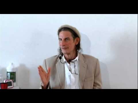 Vitamin A (NutriSorb A) and The Intestinal Immune System | Gabriel Cousens MD