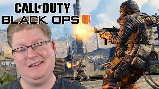 Wir tricksen das Spiel aus 🎮 Call of Duty Black Ops 4 #2