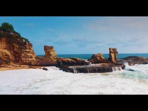 klayar-beach-pacitan-east-java-|-pantai-klayar-pacitan-jawa-timur