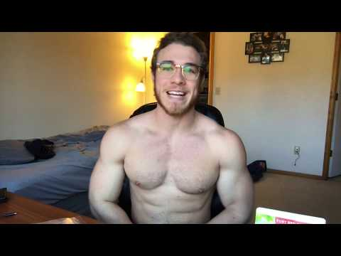 taking-sarms--my-full-method-&-shredded-bodybuilding-results