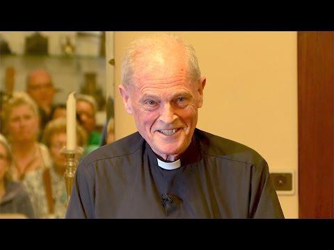 The Heavenly Jerusalem: a Talk by Fr Jeremy Davies.  A Day With Mary
