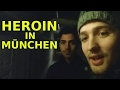 Münchens Heroinszene Im Untergrund mp3