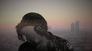Boostee - Feel Alone (Audio Officiel)