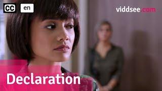 Video Declaration - Singapore Drama Short Film // Viddsee.com download MP3, 3GP, MP4, WEBM, AVI, FLV Agustus 2018