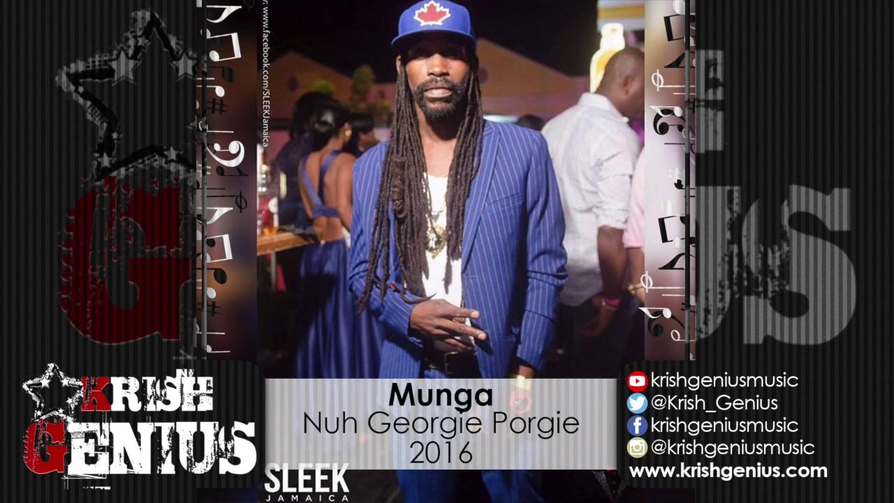 munga-nuh-georgie-porgie-november-2016-krish-genius-music