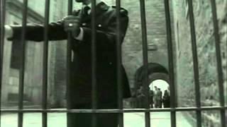 Los atracadores 1961