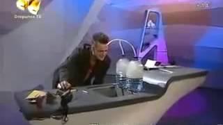 Вред курения  Галилео(ЭЛЕКТРОННЫЕ СИГАРЕТЫ ПО ЛУЧШИМ ЦЕНАМ! + ПОДАРКИ! http://electronic-cigaretts.ru/products/3122524 - ЖМИ! СОХРАНИ ЗДОРОВЬЕ СЕБЕ И..., 2013-06-07T19:44:48.000Z)