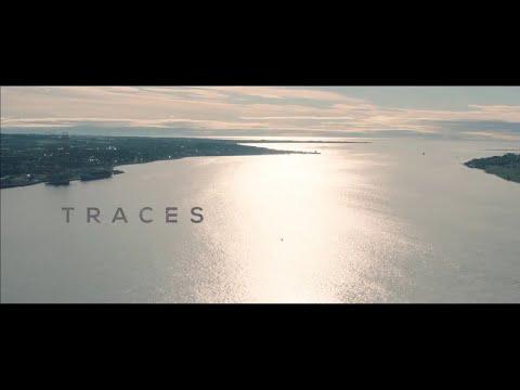 Traces - Boxset Available On Alibi