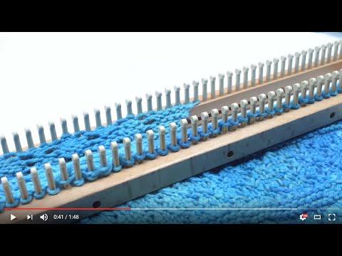 All-n-One Loom