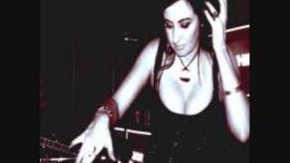 LISA LASHES HARDHOUSE ESSENTIAL MIX 1/10/00 PART 1