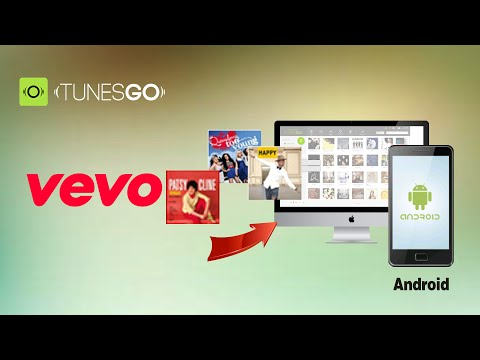 Taylor Swift - Red download 4K Video 3.5.4 crack torrent 4K Video 3.5.4 crack How to download multiple videos with one click. DOWNLOAD: