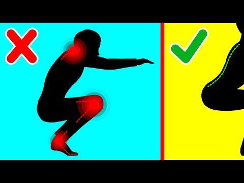 un-entrenamiento-de-solo-5-minutos-para-conseguir-un-trasero-más-redondo