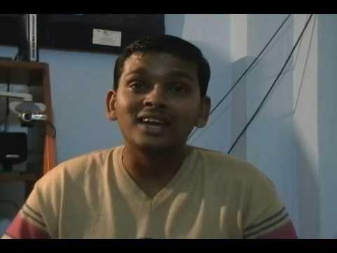 Song# 4: Goppa Devudavani - Shakti sampannudani