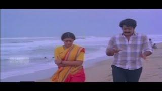 Malayalam Movie Song | Vaisakha Sandhye | Nadodikkattu | Malayalam Film Song