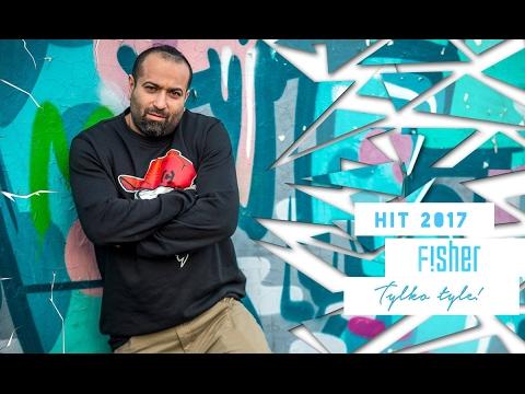 Fisher - Tylko tyle