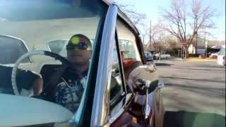 SlowLow El Malvado (official music video)