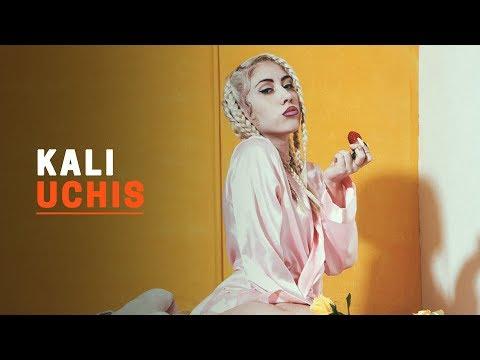 Kali Uchis | Artist Profile
