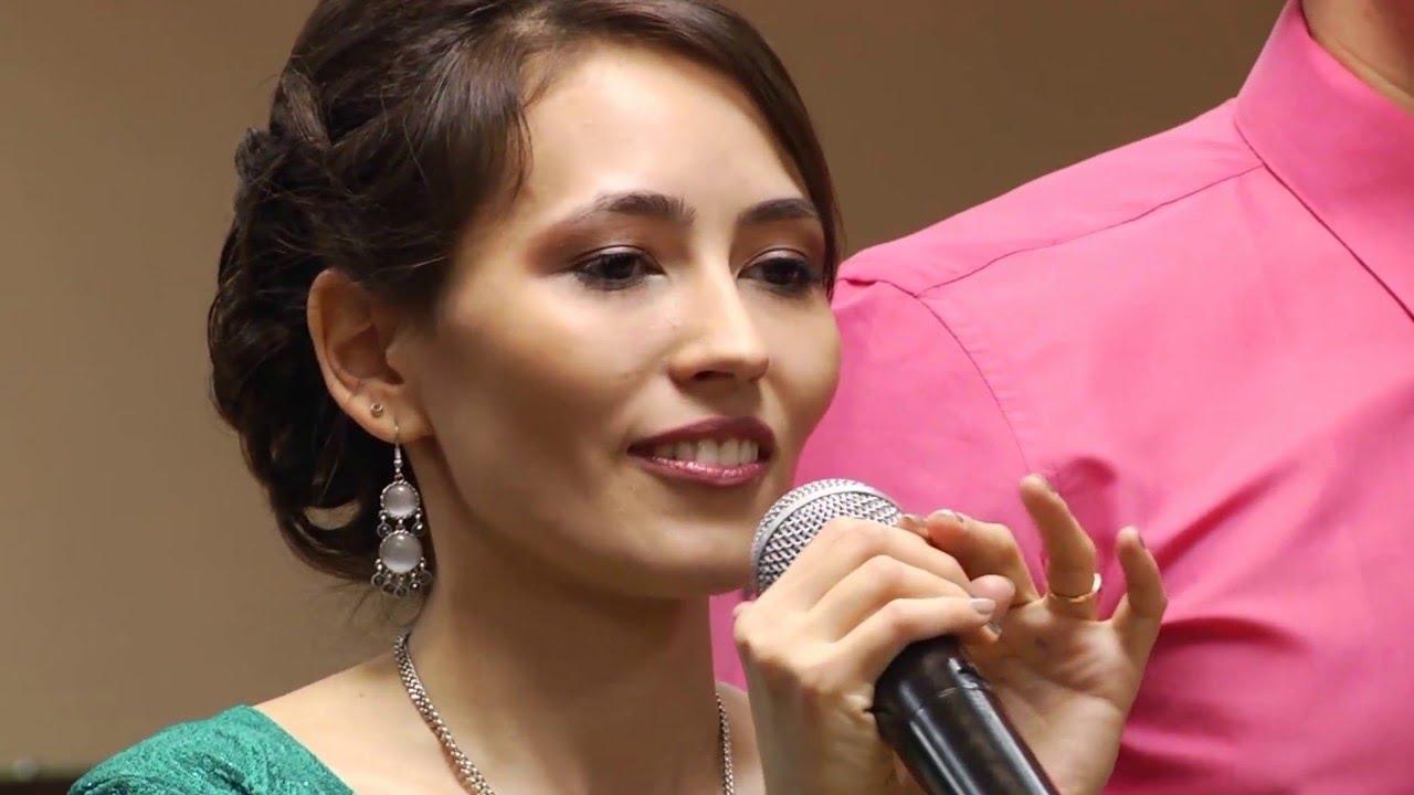 Просмотреть ляйсанкины фото, смотреть русский порно свинг