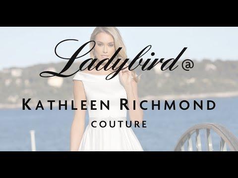 Ladybird - 220026