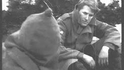 Nimetön sotaelokuva (Untold war film)