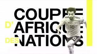 REPLAY - CAN-2019 : Le Nigeria et le Sénégal se hissent en demi-finales