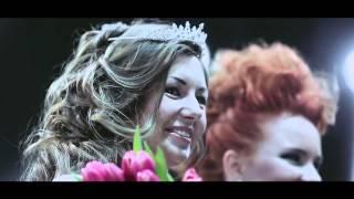Невеста   Мечта 2015
