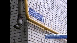 Был ли маньяк: стали известны подробности убийств пенсионерок в Йошкар-Оле