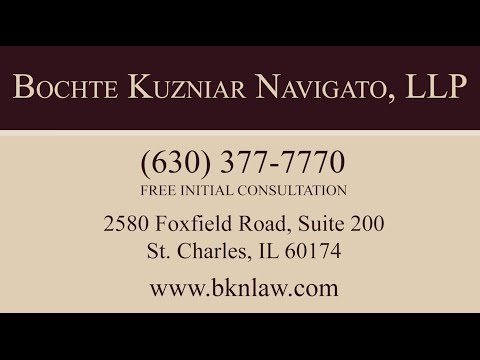 Geneva Divorce Attorney | St. Charles Family Law Lawyer | Illinois