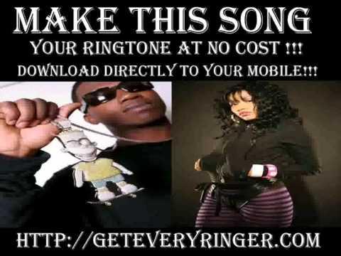 Nicki Minaj - Slumber Party (with lyrics)