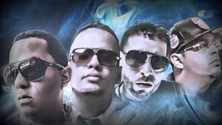 UNDERGROUND - REY PIRIN FT ALBERTO STYLEE, DON CHEZINA & YAGA | @PrestigeMusicOK