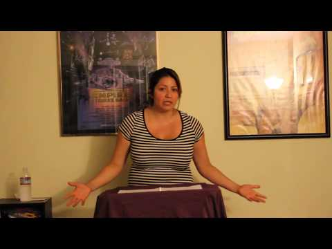 Persuasive speech, Speech 120, Art Educaition/funding