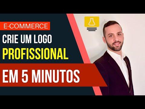 COMO CRIAR LOGO PROFISSIONAL COM Sothink Logo Maker from YouTube · Duration:  11 minutes 5 seconds
