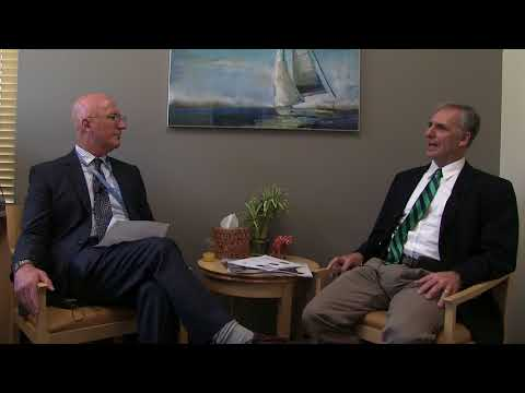 Dr. Drew Edwards Interviews Michael J. Herkov, PhD