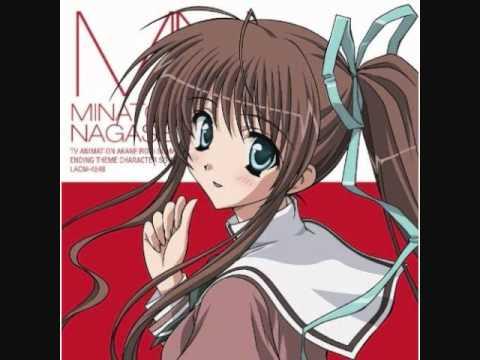 Hirano Aya - Mezame Nai Wish...