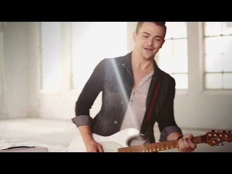 Hunter Hayes - Rescue