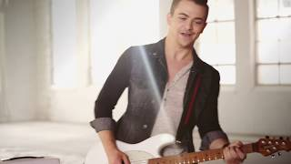 Hunter Hayes   Rescue (official Music Video)