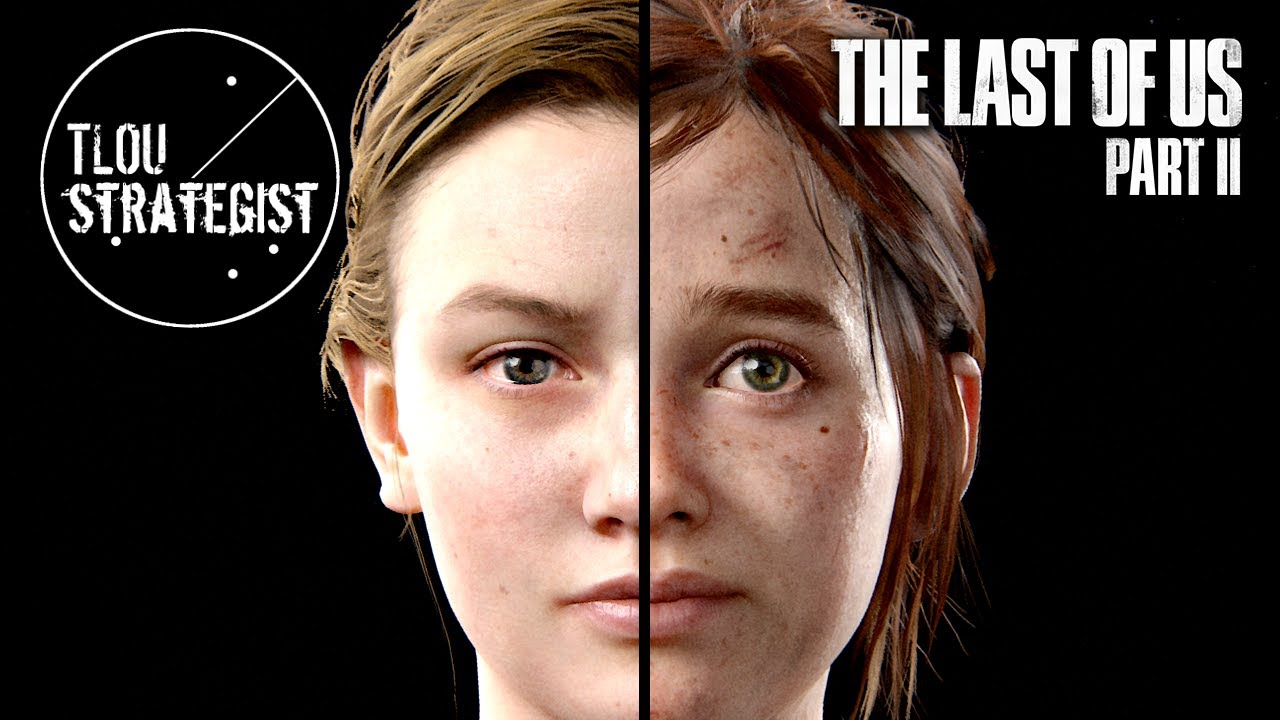 The Last of Us Part 2 - The Ending Explained