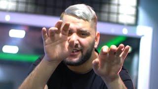 Cheb Aymen 2020 Nadrob Ghir Sgharat Khatini Tatat - بصاروخ راني مطرش نزدملها نولي نعرش