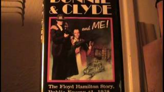 Bonnie and Clyde, Floyd Hamilton p-3.mpg
