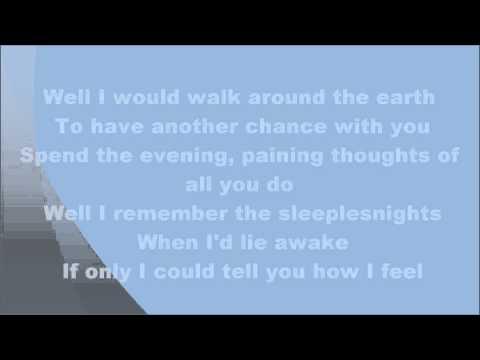 Until June - Sleepless