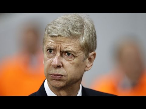 Arsenal v West Brom (Away) Match Preview   Can Arsene Handle The Pressure?