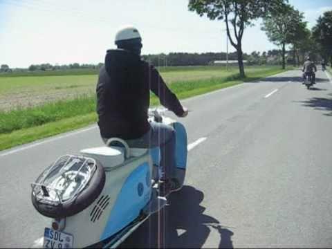 iwl troll 1 motorroller scooter ddr ifa roller stadtroller. Black Bedroom Furniture Sets. Home Design Ideas