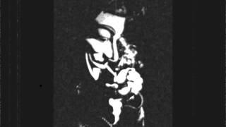 Vendetta - Texas Tea Chapter Ii