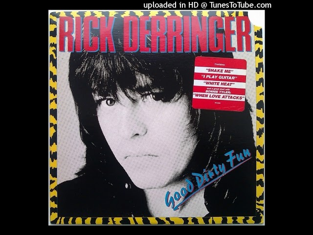 rick-derringer-white-heat-rocker-on-the-moon