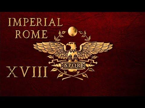 Imperial Rome | Warband Mod | #18 - Romanization