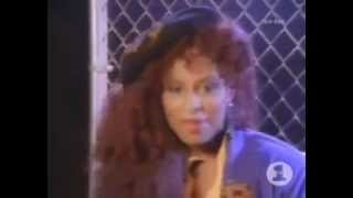 Chaka Khan - I Feel For You [Official Video]