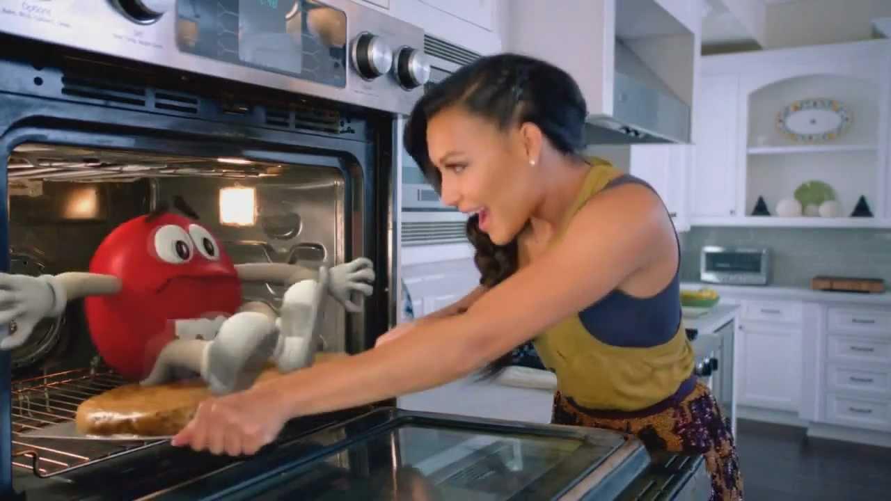 best super bowl commercials of 2013 funny top 10 super bowl ads youtube. Black Bedroom Furniture Sets. Home Design Ideas