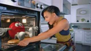 Repeat youtube video Best Super Bowl Commercials of 2013 (Funny) (Top 10 Super Bowl Ads)