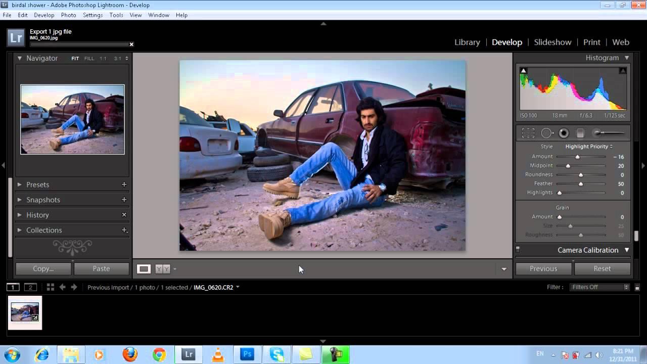 lightroom    photoshop retouching by jaan albalushi  u0645 u0639 u0627 u0644 u062c u0629