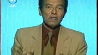 مصطفى محمود/العلم والايمان/صراع البقاء
